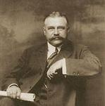 George E. Kessler